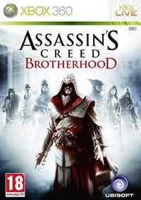 Trucos Assassin's Creed: La Hermandad - Juegos Xbox 360