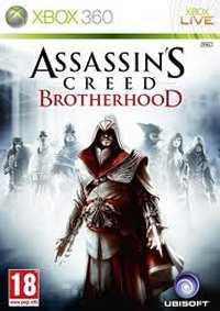 Trucos Assassin's Creed: La Hermandad - Juegos Xbox 360