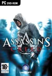 Trucos Assassins Creed - PC