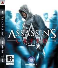 Trucos Assassin´s Creed- PS3