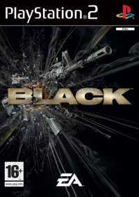 Trucos Black - PS2