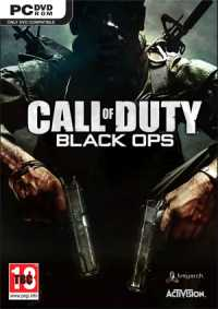 Trucos Call of Duty: Black Ops - Juegos Xbox 60