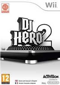 Trucos DJ Hero 2 - Juegos Nintendo Wii