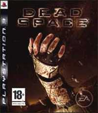 Trucos Dead Space - PS3