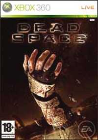 Trucos Dead Space - Xbox 360