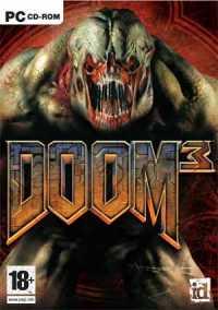 Trucos Doom 3 - PC