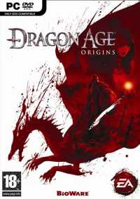 Trucos Dragon Age: Origins - Juegos PC