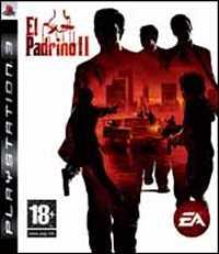 Trucos El Padrino 2 - Juegos PS3