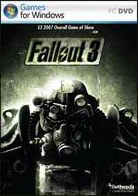 Trucos Fallout 3 - PC