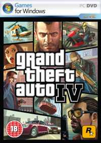 Trucos Grand Theft Auto IV - Gta 4 Juegos PC