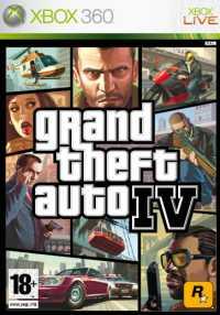 Trucos Grand Theft Auto IV - Xbox 360