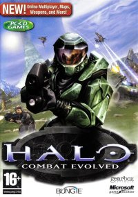 Trucos  Halo: Combat Evolved - Juegos PC