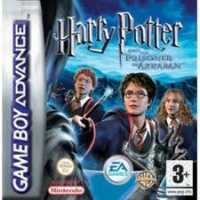 Códigos LEGO Harry Potter Anos 1-4 - Juegos Nintendo DS