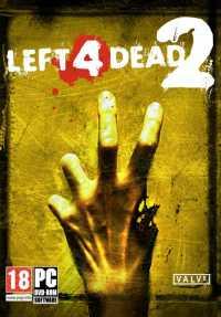 Trucos Left 4 Dead 2 - Juegos PC