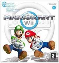 Trucos Mario Kart Wii - Nintendo Wii