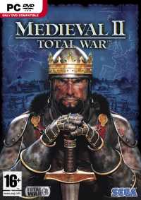 Trucos Medieval 2: Total War - PC