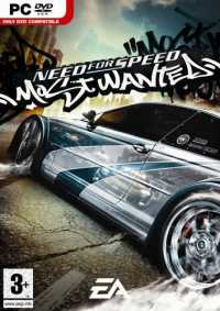 Trucos Need for Speed: Most Wanted - PC