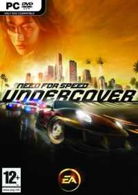 Trucos Need for Speed: Undercover - PC