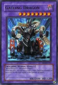 Códigos Códigos Yu-Gi-Oh! GX Tag Force 1 y 2 - PSP