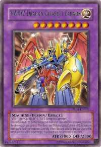 Códigos Yu-Gi-Oh! GX Tag Force 1 y 2 - PSP