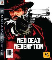 Trucos  Red Dead Redemption - Juegos PS3