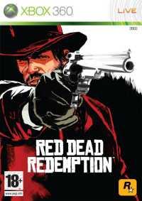 Trucos  Red Dead Redemption - Juegos Xbox 360