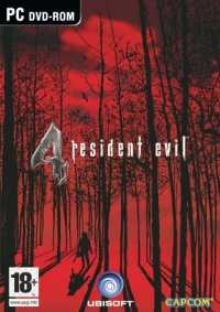 Trucos Resident Evil 4 - PC