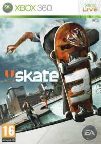Trucos Skate 3 - Juegos Xbox 360