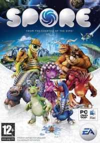 Trucos Spore - PC