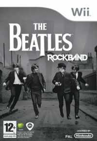 Trucos The Beatles: Rock Band - Juegos Nintendo Wii